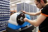 Ремонт и изготовление шлангов высокого давления (РВД) во Владимире