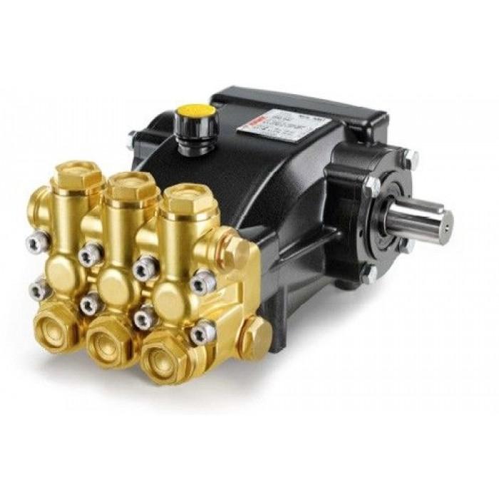 помпа высокого давления hawk nmt 1520r помпы высокого давления (без мотора) HAWK
