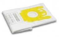 Фильтр-мешки из нетканного материала для (VC 6, VC 6100, 6200, 6300)