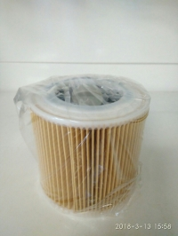 Патронный фильтр WD 3 (аналог 6.414-552)