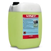 Средство для химчистки Vinet