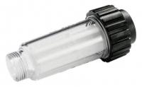 Фильтр тонкой очистки воды Karcher